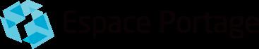 Espace Portage